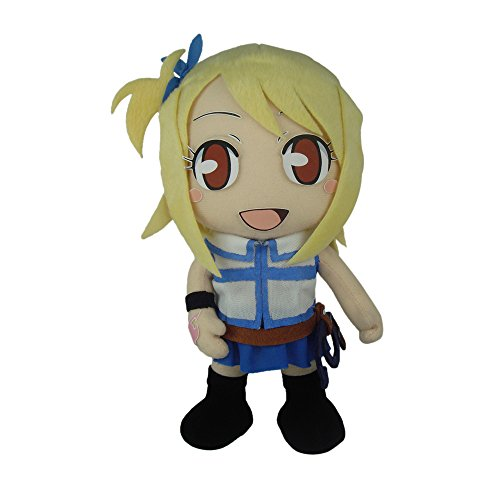 Great-Eastern-Animation-Official-Fairy-Tail-Anime-Lucy-Heartfilia-8-Plush