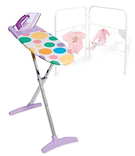 CASDON 517 Casdon Ironing Set product image