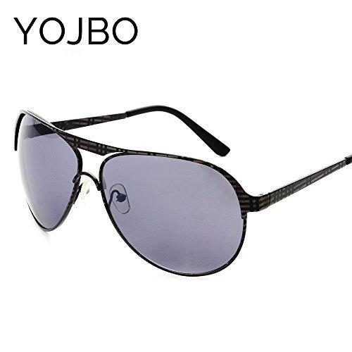 De Gafas Damas Limotai Gafas Solgafas De Lujo Sol Grandes Gafas Hombre Conduciendo Señoras Sol E1 De E4 Pilotos De aqwzPaF