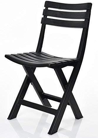Sedia Pieghevole Sedie Pieghevoli sedie Sedia da campeggio terassenstuhl sedia sedia in legno acacia