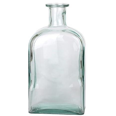 Amazon.com: Couronne Company g5191 159oz botella de vidrio ...