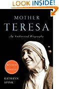 #4: Mother Teresa (Revised Edition): An Authorized Biography