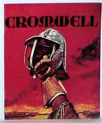 cromwell movie