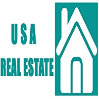 U.S.A - Real Estate