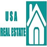 U.S.A - Real Estate