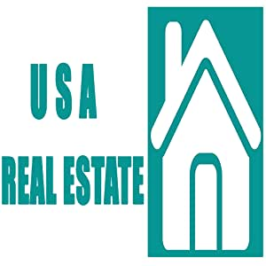 Amazon Com U S A Real Estate Appstore For Android