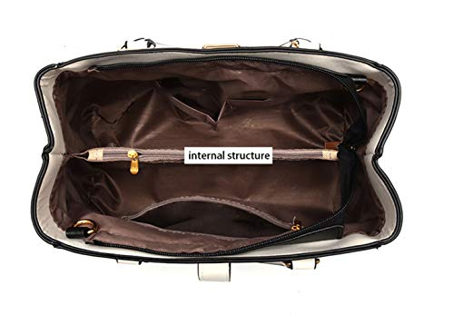 De Simple White Gamme Haut Mobile À Tide Sacs Big Atmosphère Main Stéréotypes Package ZYYR8q