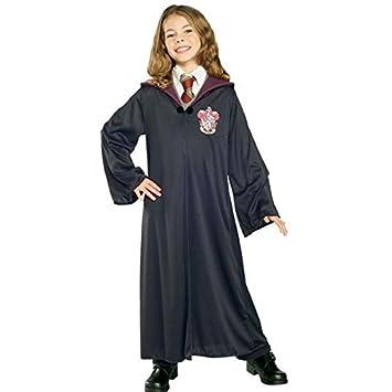Rubíes Harry Potter Gryffindor del Traje del Traje de Medio 5+: ...