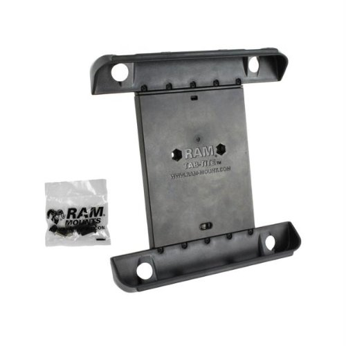 RAM Mount Tab Tite Release Cradle product image