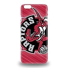 High End 3D PC Soft Case Cover Protector For Iphone 6 Plus NBA Toronto Raptors Logo ( Custom Picture iPhone 6, iPhone 6 PLUS, iPhone 5, iPhone 5S, iPhone 5C, iPhone 4, iPhone 4S,Galaxy S6,Galaxy S5,Galaxy S4,Galaxy S3,Note 3,iPad Mini-Mini 2,iPad Air )