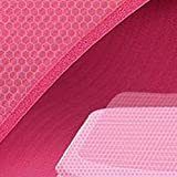 SSDXY Yoga Mat Outdoor Picnic Mat Multipurpose