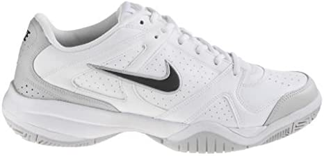 Nike Mens City Court VI Tennis Shoes