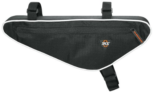 SKS SKS-Germany Front Triangle Bicycle Accessory Bag