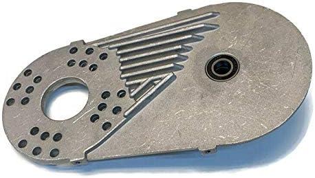 Vital All-Terrain Go Kart Torque Converter Clutch Kit 30 Series 3//4 for Comet TAV2 30-75 12T #35