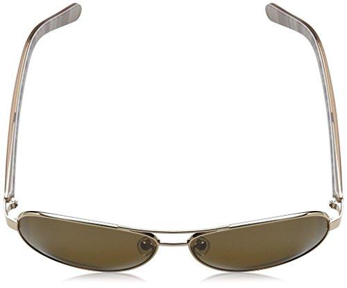 Kate-Spade-Womens-Dalia2PS-Polarized-Aviator-Sunglasses