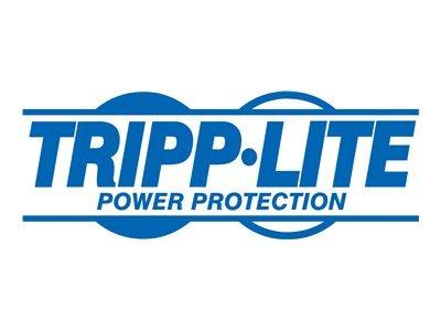 Tripp Lite Waber-by-Tripp Lite Power Strip - T - 4SPDX by Generic (Image #2)