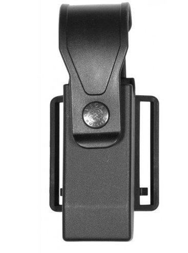 Two Row 8MH00 Vega noir Porte-chargeur P.A