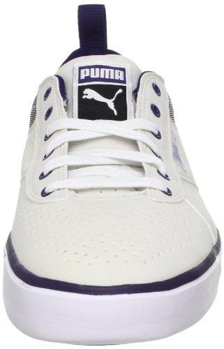 Puma bustier logo bikini no.1 para hombre Grau (vaporous gray-astral aura 05) (Grau (vaporous gray-astral aura 05))