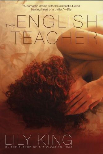 The English Teacher pdf