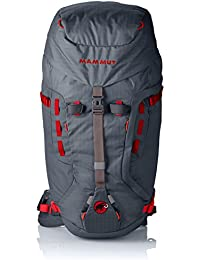 Trion Guide Backpack - 45L