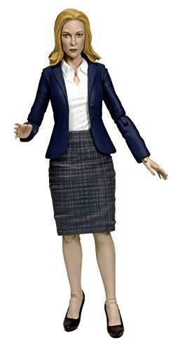 diamond-select-toys-the-x-files-2016-scully-select-action-figure