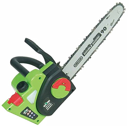 EcoPro Tools PSC-DX00151 Transformer Series Chain Saw Head (Tool Only), 40V/12''