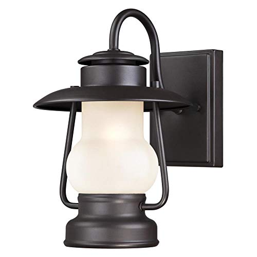 Santa Fe Style Outdoor Lighting in US - 2