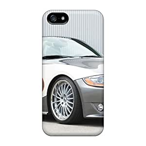 Hot New Hamann Bmw Z4 Roadster Case Cover For Iphone 5/5s With Perfect Design