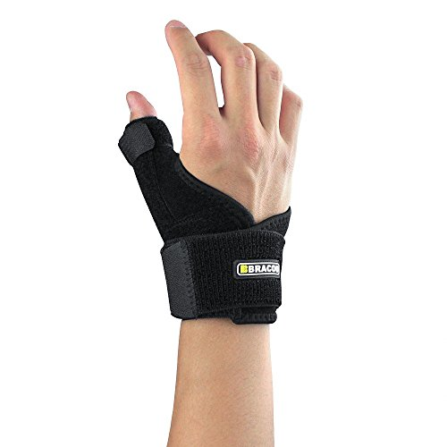 Bracoo Thumb Splint Support Brace