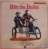 Bite The Bullet LASERDISC (NOT A DVD!!!) (Full Screen Format) Format: Laser Disc