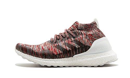 Adidas-Ultra-Boost-Mid-Kith