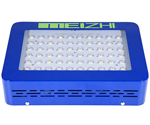 MEIZHI-300W-Led-Grow-Light-Full-Spectrum-for-Hydropnic-indoorGreenhouse-Growing-Veg-and-Flower