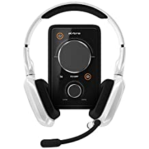 Astro A30 Headset Bundle