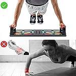 Push-Up-Rack-Board-12-in-1-pieghevole-multifunzionale-per-allenamento-a-casa-Attrezzature-per-il-fitness-Telaio-per-allenamento-push-up-portatile-usato-per-uomini-Donne-per-allenamento-a-casa