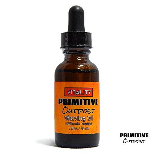 primitive-outpost-pre-shave-oil-all-natural-vitality
