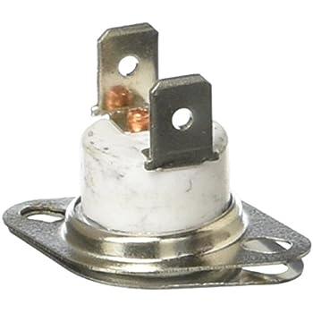 Amazon.com: 28082 termopar calentador de Sr. mh35falp ...