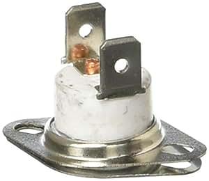 Amazon Com Mr Heater High Limit Switch Home Amp Kitchen