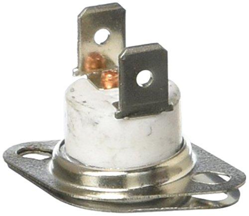 Mr. Heater High Limit Switch ()