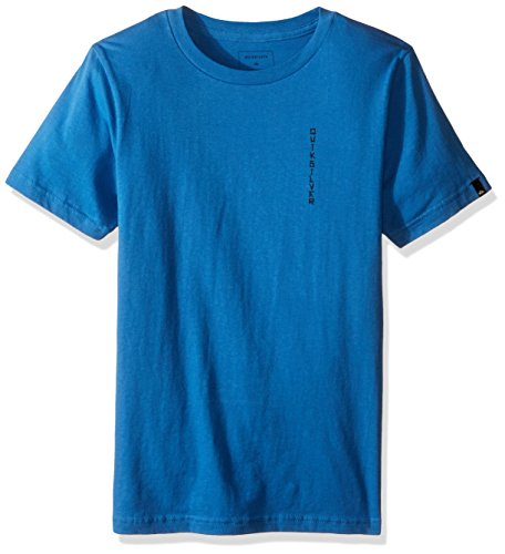 Quiksilver Boys Faded Youth Screen