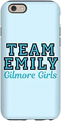 emily iphone 6s case