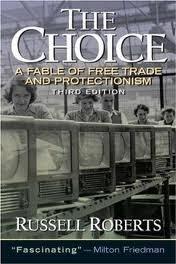Read Online The Choice 3th (third) edition pdf epub