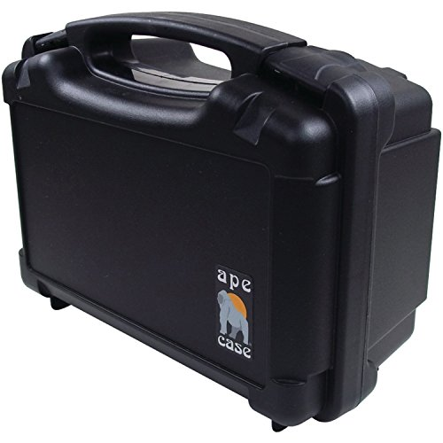 Ape protective weight stackable aclw13562