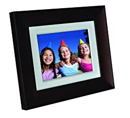 Philips SPF3407D PhotoFrame 7\