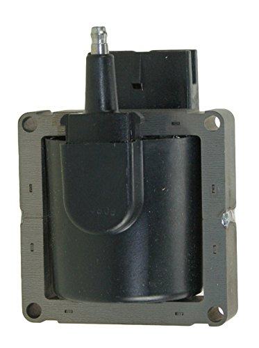 Ignition Coil for Mazda Mercury Ford Lincoln Mazda Mercury Pickup Truck F150