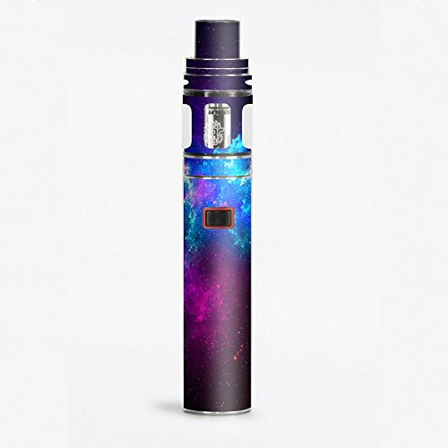 Check expert advices for smok stick x8 vape kit?