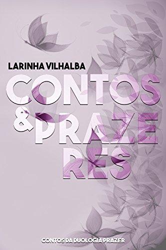 Box : CONTOS & PRAZERES