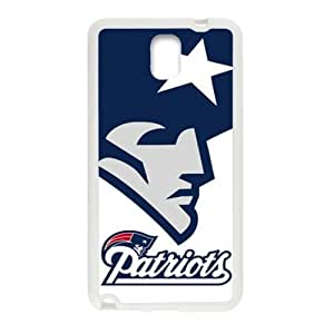 new england patriots Phone Case for Samsung Galaxy Note3