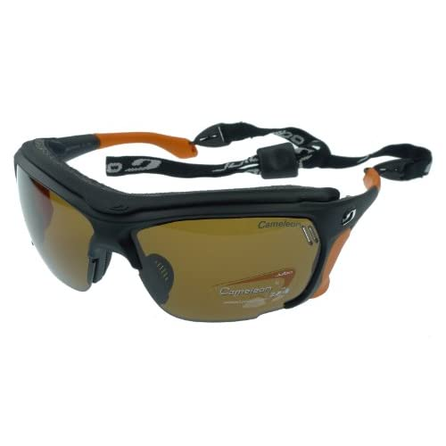 e1974e58ddb 70%OFF Julbo Trek Sunglasses