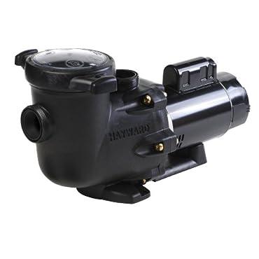 Hayward SP3220EE TriStar 2 HP Energy Efficient Pool Pump