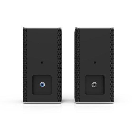 Vizio Sb4051 C0 40 Inch 5 1 Sound Bar System With Wireless